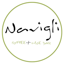 Navigli - Coffee & Wine Bar